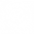 Licensed-repairer-PNG-1